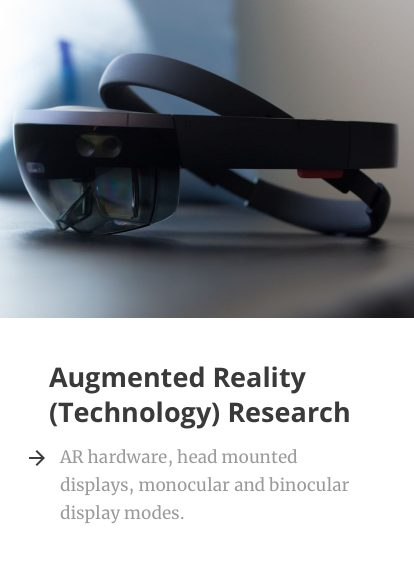 AR_Research