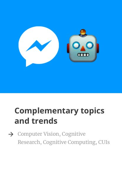 Trends_topics