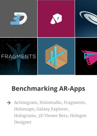 benchmark_apps