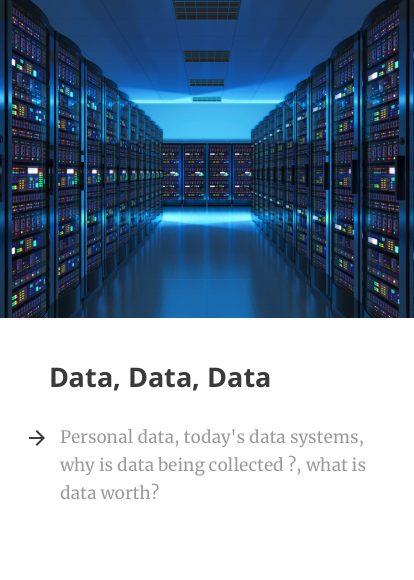 data@2x