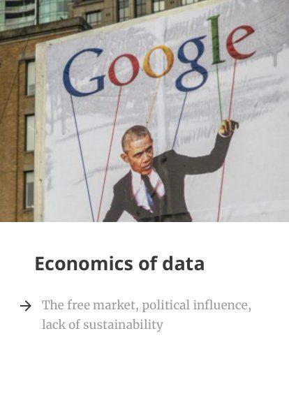 economics@2x