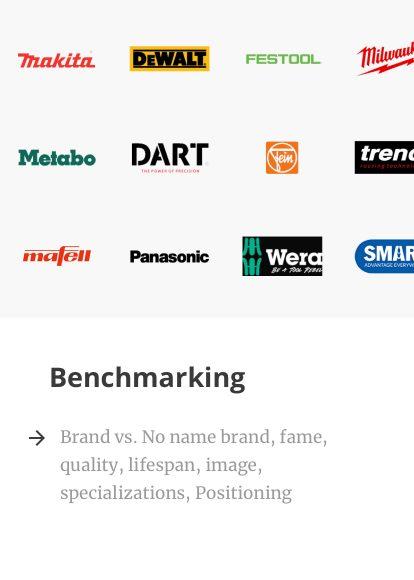 fein_benchmark@2x
