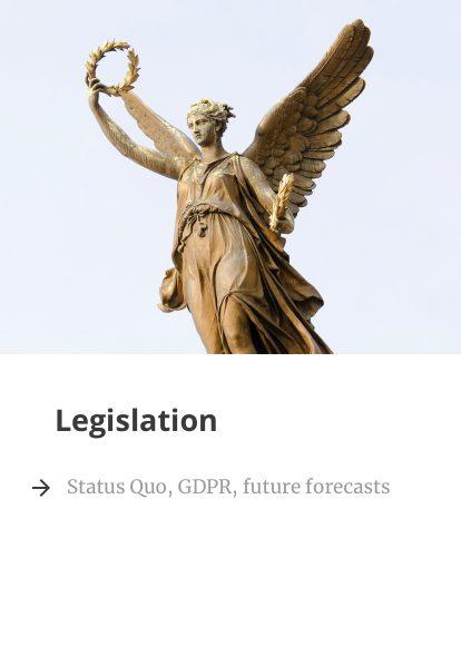 legislation@2x