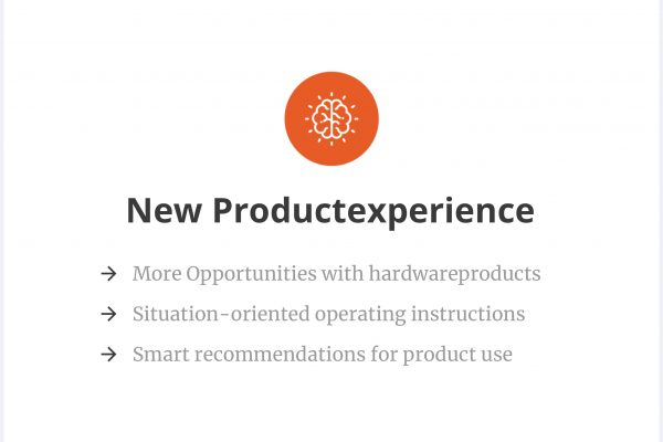 newproductexperience